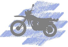 Motorcycle Breakdown Insurance