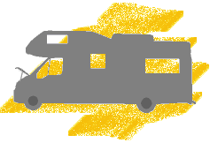 Motorhome Breakdown Insurance