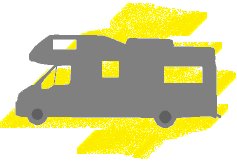 Motorhome Hire Excess Insurance