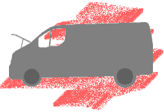 Van Breakdown Insurance