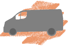 Van Hire Excess Insurance